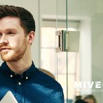 Miveg · Mitarbeitersuche Vertriebsmitarbeiter