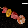 Stick System 480 · Miveg Smart Skewer Systems
